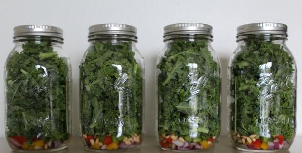 mason jar salad FB