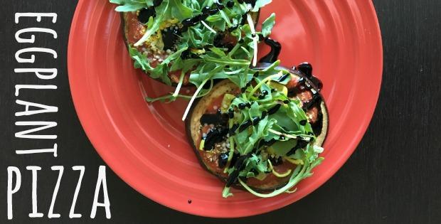 eggplant pizza FB