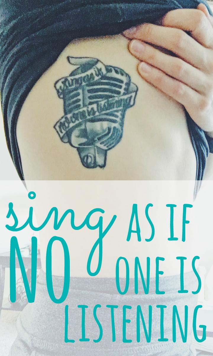 sing PIN
