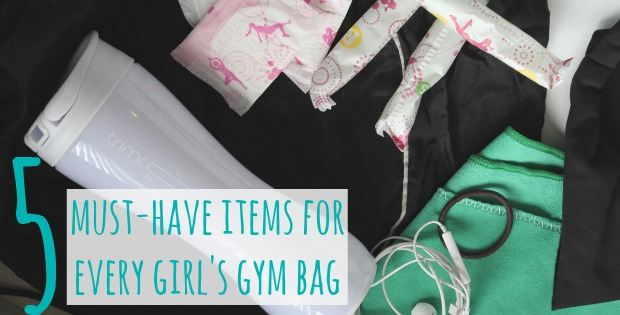gym-bag-fb