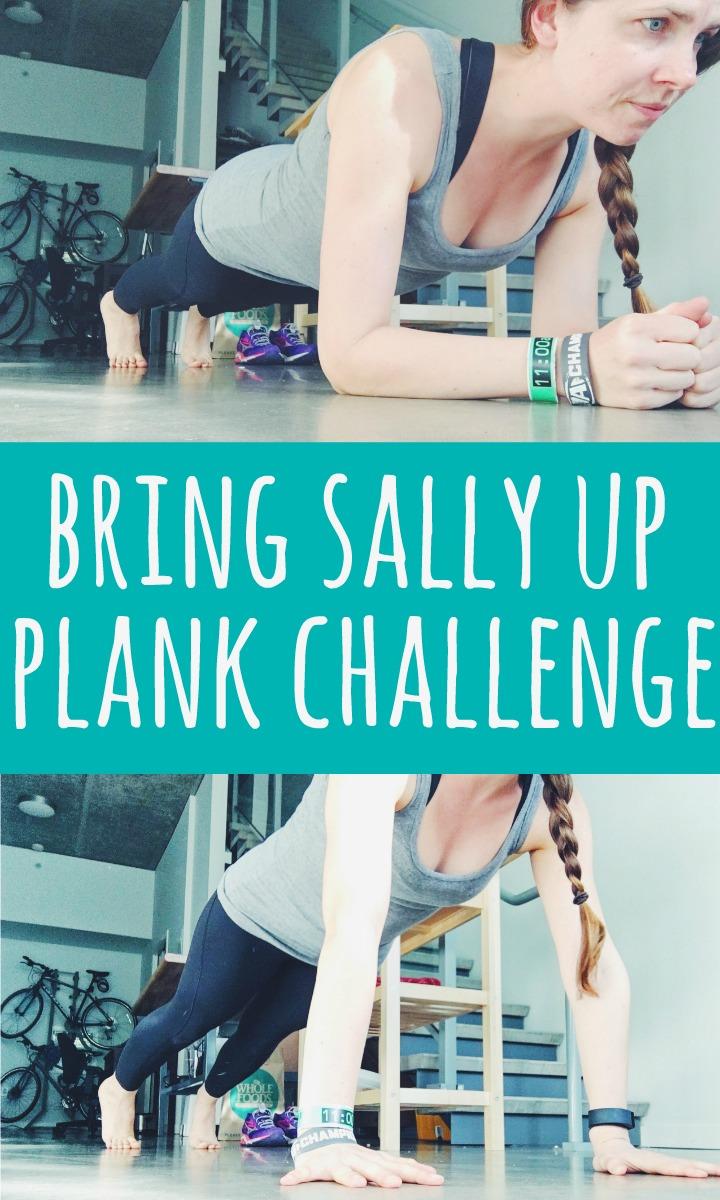 plank-challenge-2