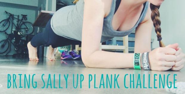 plank-challenge