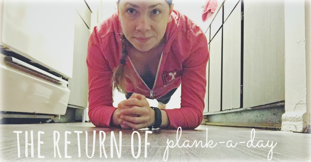 plank-a-day