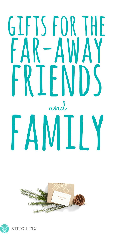 far-away-friends-gift-guide