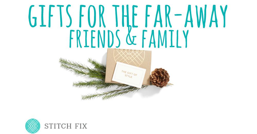far-away-friends-gifts