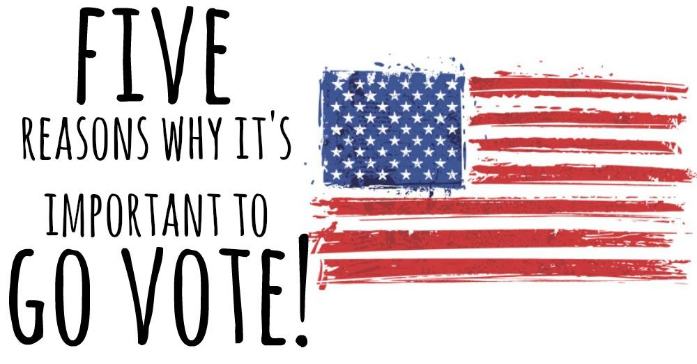 go-vote-fb-2