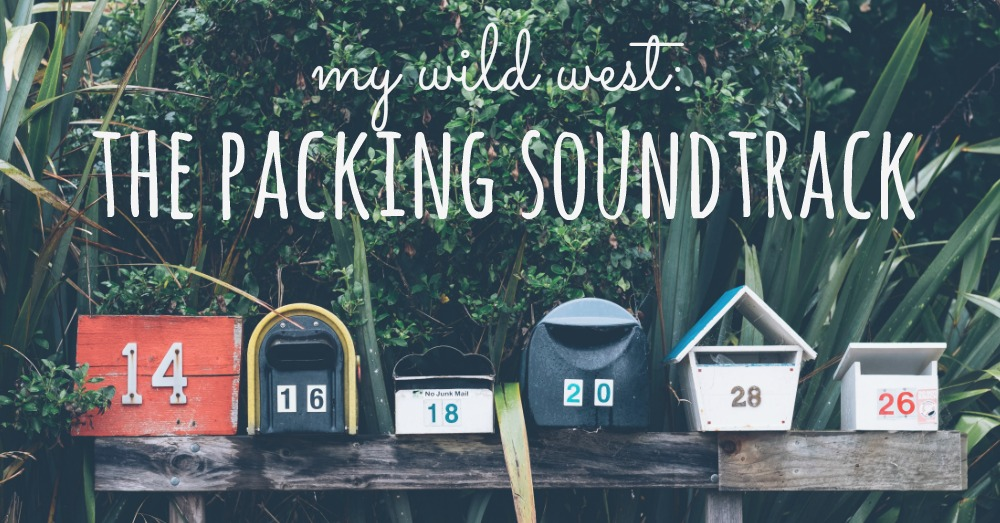 packing-soundtrack