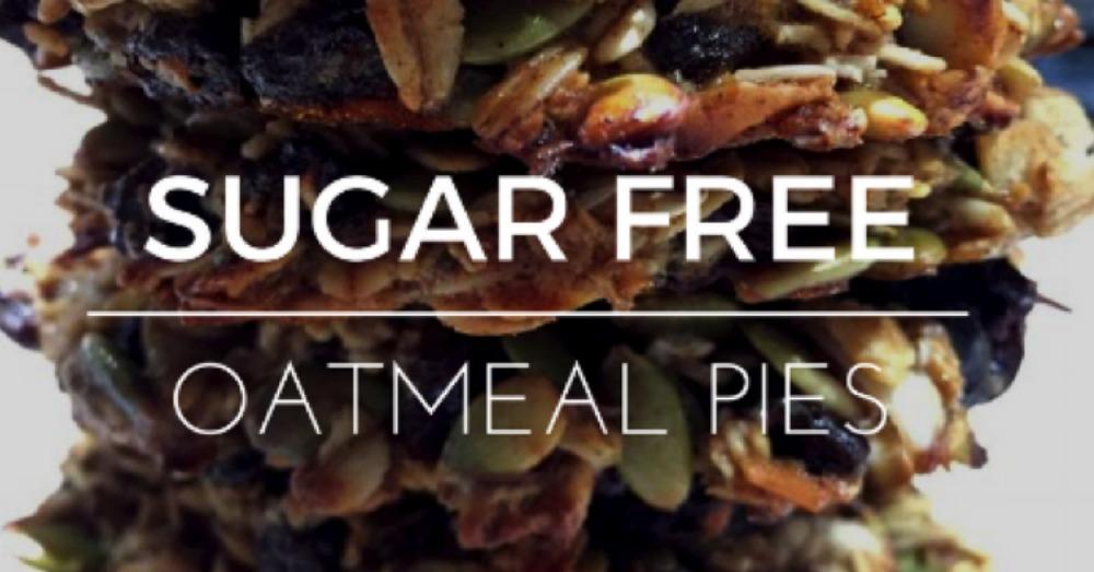 sf-oatmeal-pies